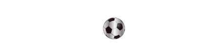 Soccer Money | Pronostic football gratuit